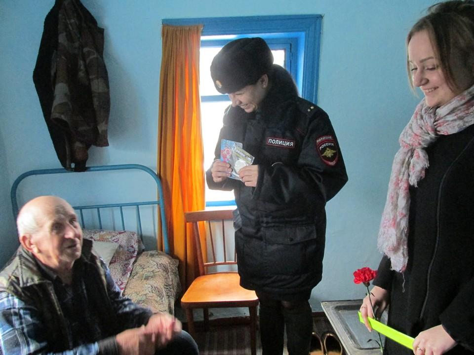 жилье молодой семье по госпрограмме в гиагинской